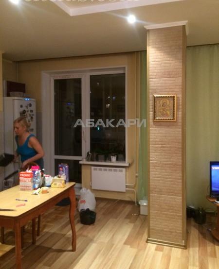 3-комнатная Водопьянова Северный мкр-н за 23000 руб/мес фото 1