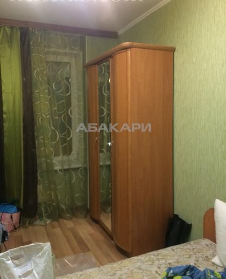 3-комнатная Водопьянова Северный мкр-н за 23000 руб/мес фото 17
