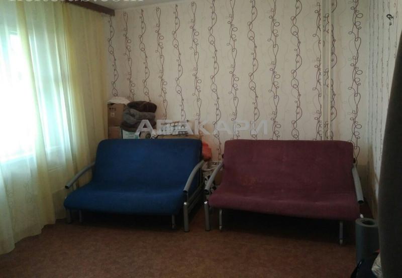 2-комнатная Микуцкого  за 14500 руб/мес фото 5