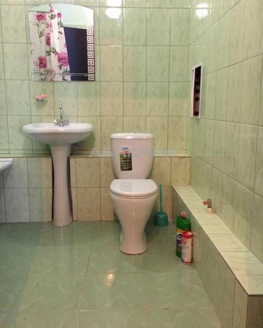 2-комнатная Чернышевского Покровский мкр-н за 20000 руб/мес фото 4