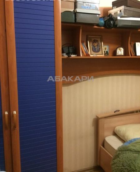 3-комнатная Водопьянова Северный мкр-н за 23000 руб/мес фото 12
