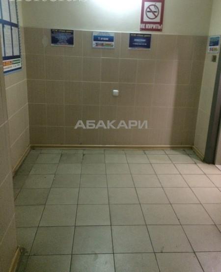 3-комнатная Водопьянова Северный мкр-н за 23000 руб/мес фото 6