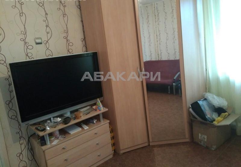 2-комнатная Микуцкого  за 14500 руб/мес фото 2