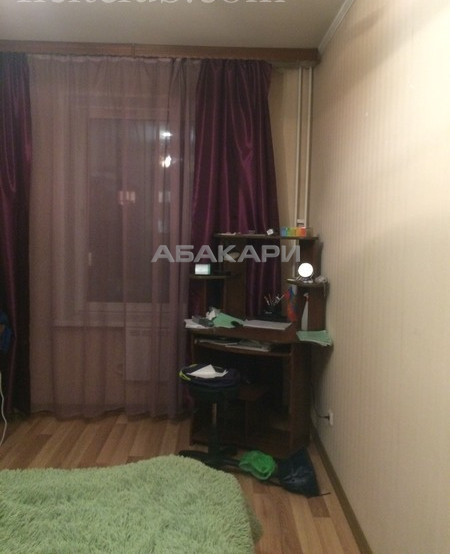 3-комнатная Водопьянова Северный мкр-н за 23000 руб/мес фото 13