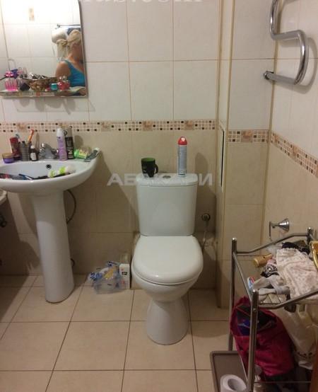 3-комнатная Водопьянова Северный мкр-н за 23000 руб/мес фото 9
