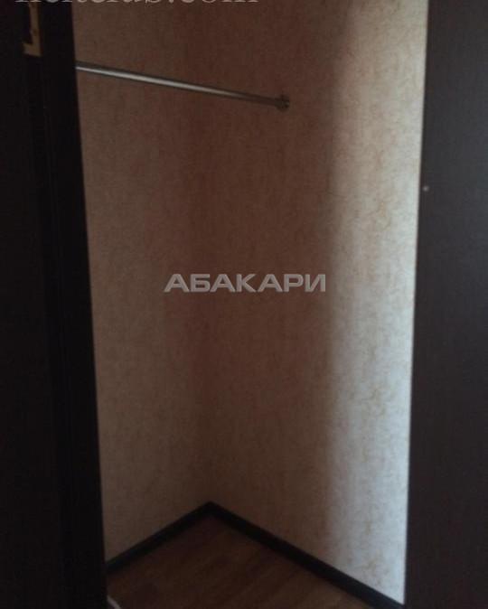 2-комнатная Чернышевского Покровский мкр-н за 20000 руб/мес фото 9