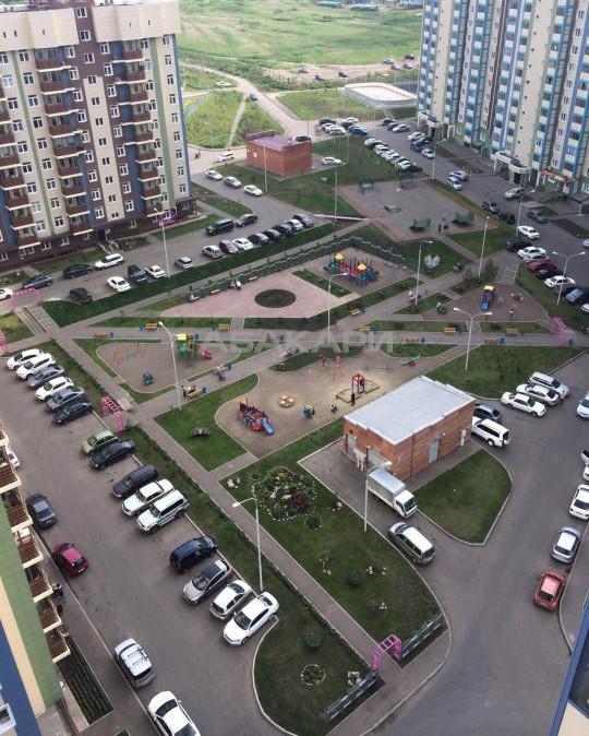 2-комнатная Чернышевского Покровский мкр-н за 20000 руб/мес фото 6