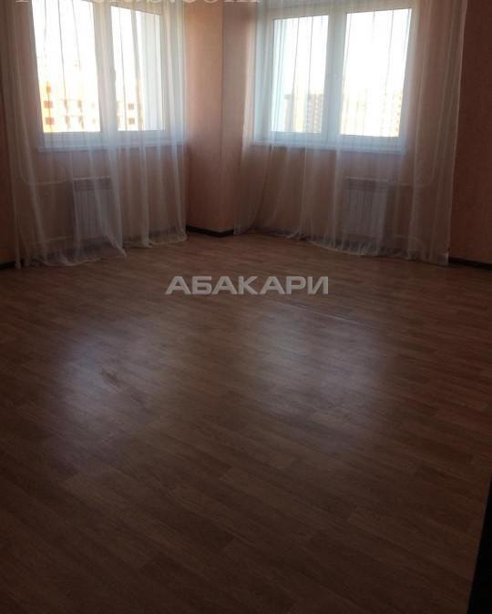 2-комнатная Чернышевского Покровский мкр-н за 20000 руб/мес фото 2