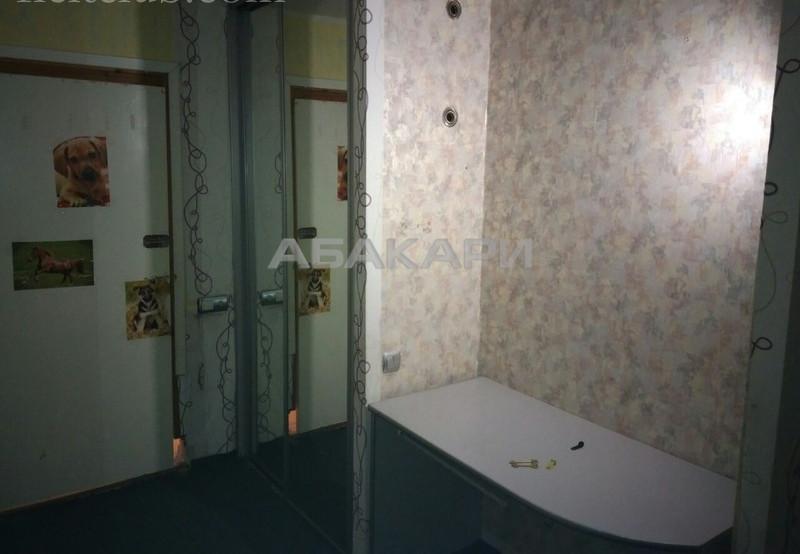 2-комнатная Микуцкого  за 14500 руб/мес фото 12