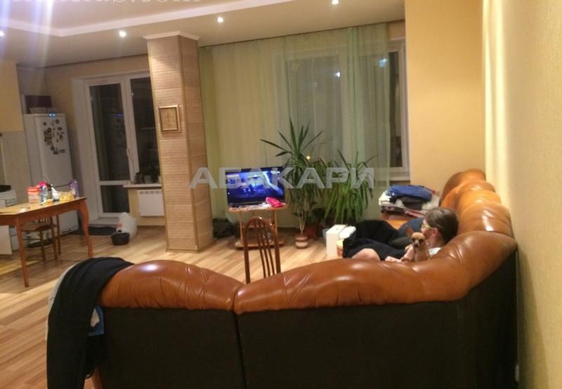 3-комнатная Водопьянова Северный мкр-н за 23000 руб/мес фото 19