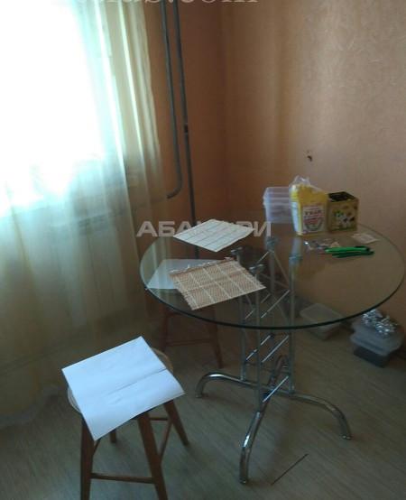 2-комнатная Микуцкого  за 14500 руб/мес фото 1