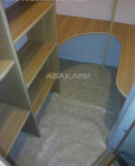 3-комнатная Армейская  за 20000 руб/мес фото 15