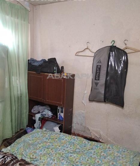 3-комнатная Мичурина  за 18000 руб/мес фото 4
