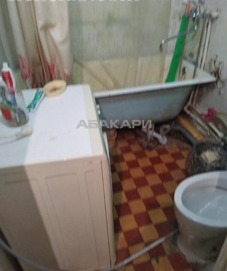 3-комнатная Мичурина  за 18000 руб/мес фото 2