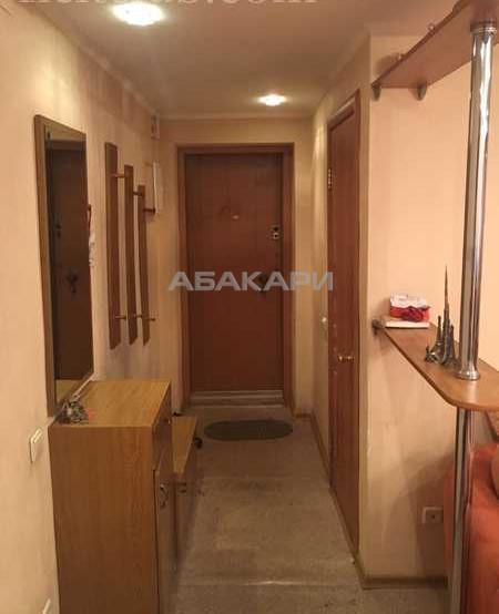 3-комнатная Армейская  за 20000 руб/мес фото 12