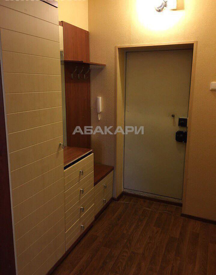 2-комнатная Академгородок Академгородок мкр-н за 23000 руб/мес фото 1