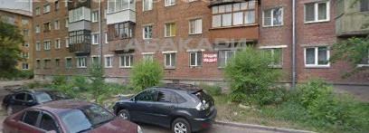 3-комнатная Мичурина  за 18000 руб/мес фото 1