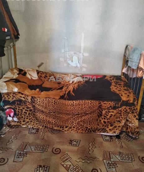 3-комнатная Мичурина  за 18000 руб/мес фото 6