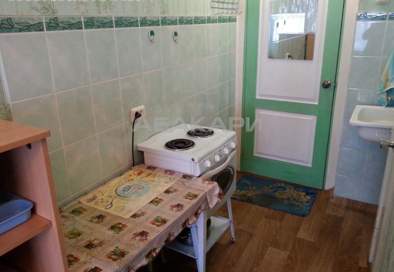 гостинка Джамбульская  за 8000 руб/мес фото 3