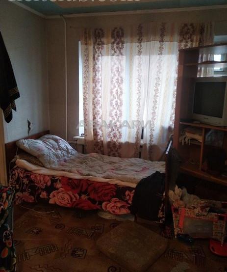 3-комнатная Мичурина  за 18000 руб/мес фото 3