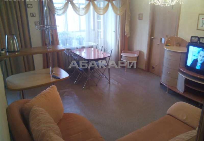 3-комнатная Армейская  за 20000 руб/мес фото 6