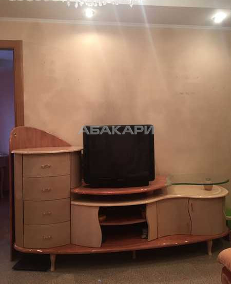 3-комнатная Армейская  за 20000 руб/мес фото 25