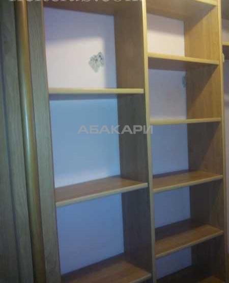 3-комнатная Армейская  за 20000 руб/мес фото 21
