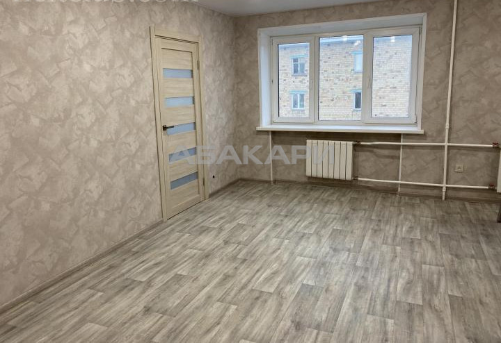 2-комнатная Диктатуры Пролетариата  за 23000 руб/мес фото 5