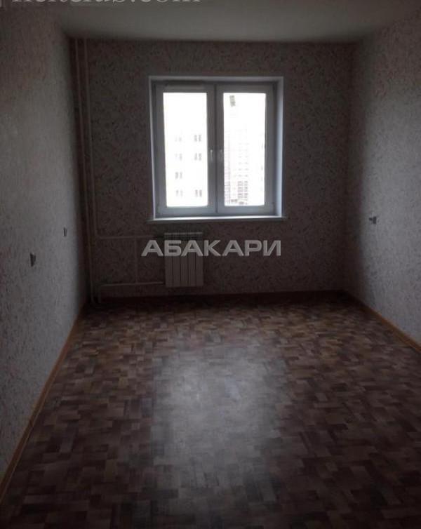 1-комнатная Дмитрия Мартынова  за 13000 руб/мес фото 1