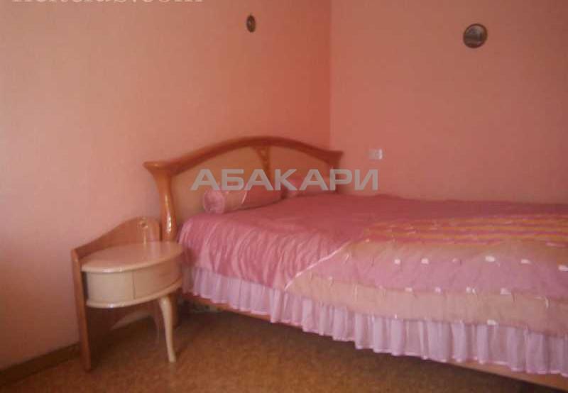3-комнатная Армейская  за 20000 руб/мес фото 2