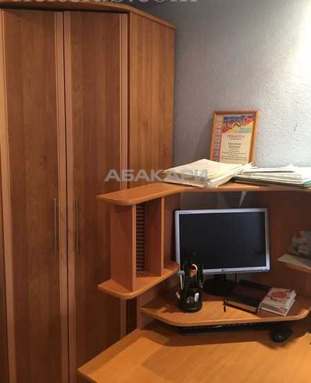 3-комнатная Армейская  за 20000 руб/мес фото 19