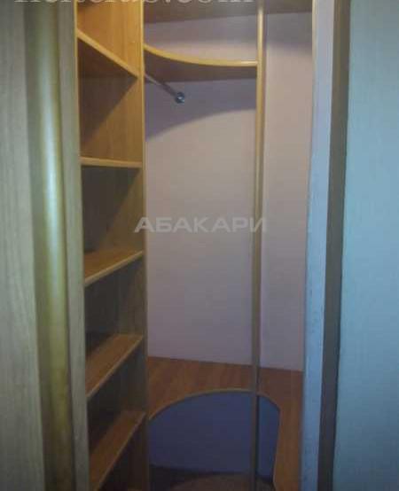 3-комнатная Армейская  за 20000 руб/мес фото 16