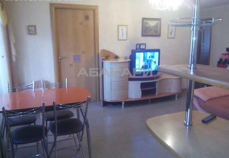 3-комнатная Армейская  за 20000 руб/мес фото 3