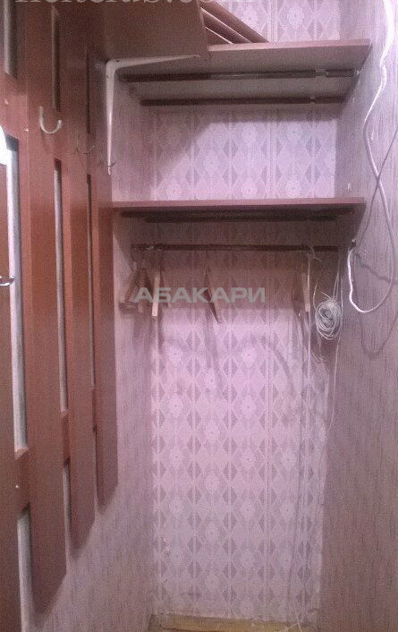 1-комнатная Павлова Первомайский мкр-н за 11500 руб/мес фото 4