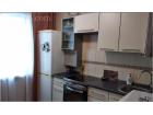 4-комнатная Свободный проспект 75Б 4 за 36 000 руб/мес