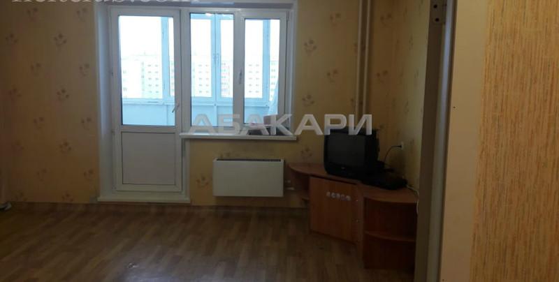 2-комнатная Дмитрия Мартынова  за 20000 руб/мес фото 4