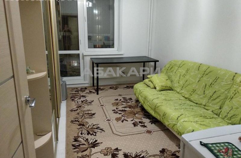 1-комнатная Борисова  за 10500 руб/мес фото 6