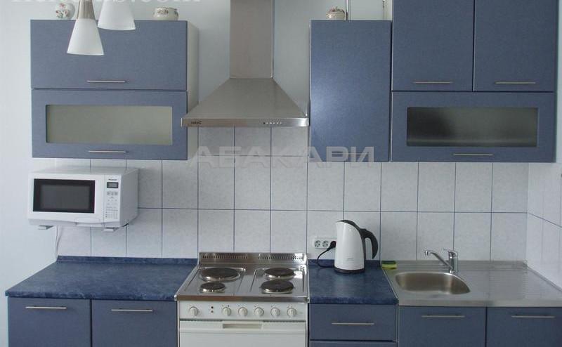 2-комнатная Академика Киренского  за 24000 руб/мес фото 4