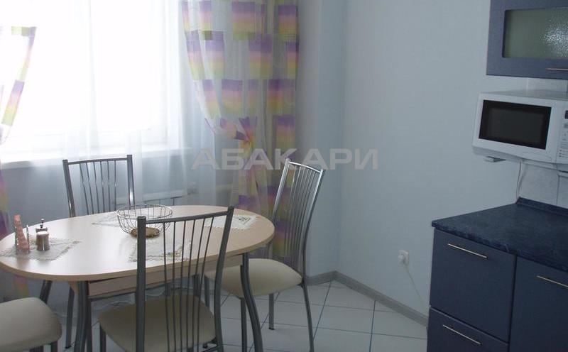 2-комнатная Академика Киренского  за 24000 руб/мес фото 3