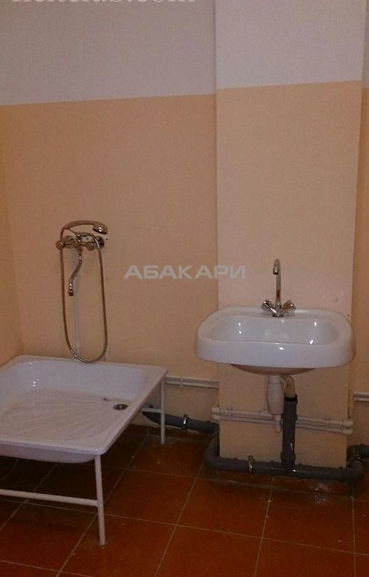 1-комнатная Калинина  за 11000 руб/мес фото 3