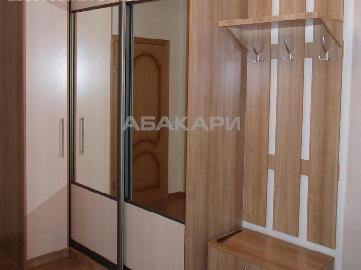 2-комнатная Академика Киренского  за 24000 руб/мес фото 5