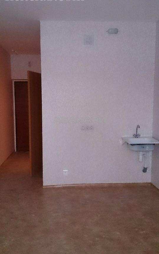 1-комнатная Калинина  за 11000 руб/мес фото 2
