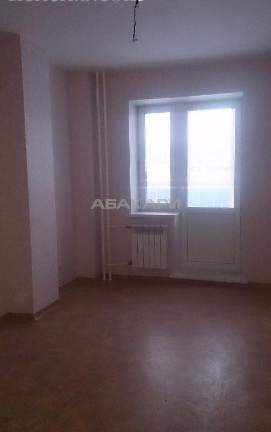 1-комнатная Калинина  за 11000 руб/мес фото 1