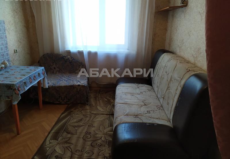 общежитие Железнодорожников Железнодорожников за 6000 руб/мес фото 6