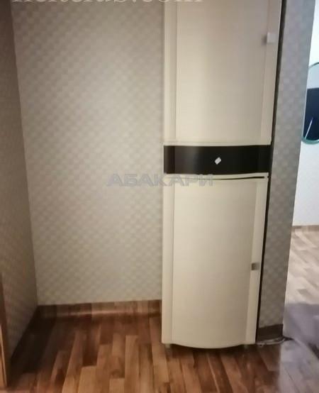 1-комнатная Урванцева Зеленый городок за 15000 руб/мес фото 5