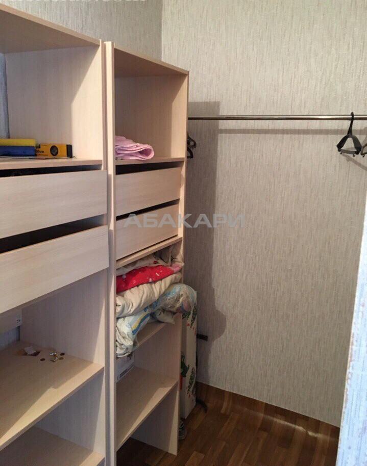 1-комнатная Молодежный проспект Солнечный мкр-н за 12000 руб/мес фото 1