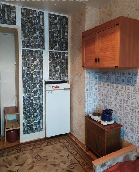 общежитие Железнодорожников Железнодорожников за 6000 руб/мес фото 1