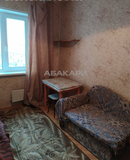 общежитие Железнодорожников Железнодорожников за 6000 руб/мес фото 4