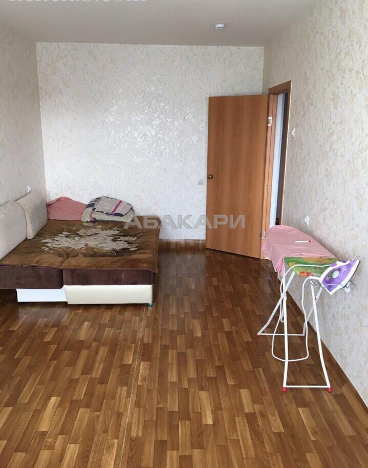 1-комнатная Молодежный проспект Солнечный мкр-н за 12000 руб/мес фото 5