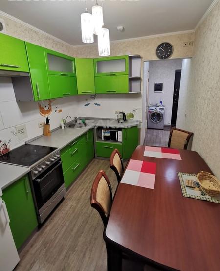 2-комнатная Михаила Годенко  за 28000 руб/мес фото 2